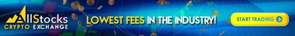 澳大利亚内政部长:加密货币被用于资助恐怖主义-启示财经
